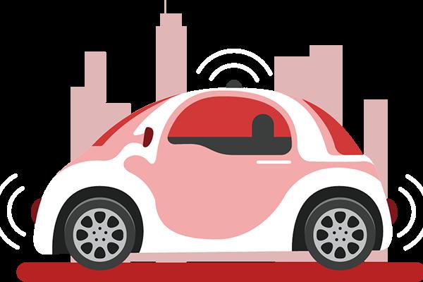 Autonomous Driving-banner